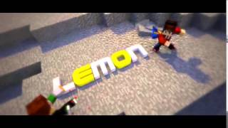Lemon Hunter - Fantro - ft. MineBoss6259. 7 Likes?