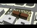 arr-int 20080413 tianjin suzhou architecture sketchup animation video