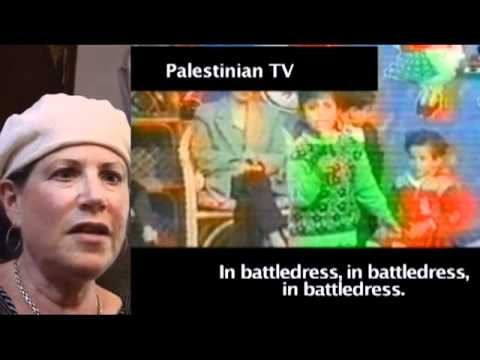 Palestinian Arab olive orchards, exclusive roads West Bank conflict  Israel settlers interview 2011