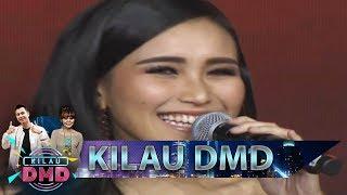 download lagu Rina Nose, Raffi, Ayu Ting Ting Kembali Sambalado  gratis