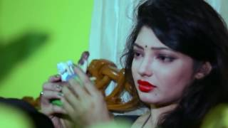 Kande je hiya by F A sumon official Video full hd 2016