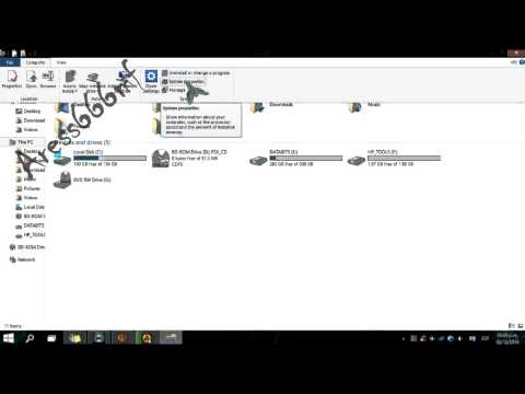 como activar windows 10 TP Funciona al 100%