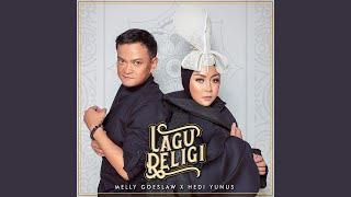 Download Lagu Lagu Religi Gratis STAFABAND