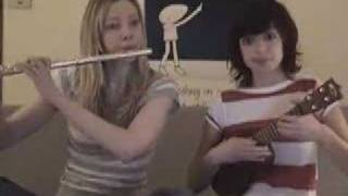 Watch Garfunkel  Oates Silver Lining video