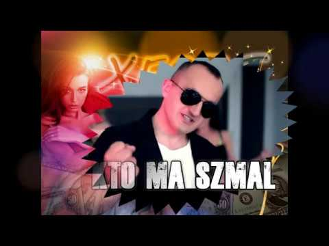 XFORT - Bo Kto Ma Szmal (Nowośc 2016/2017)