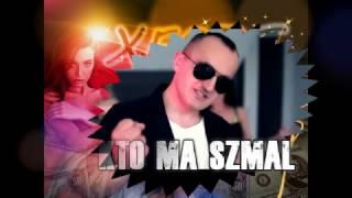 Xfort - Bo Kto Ma Szmal