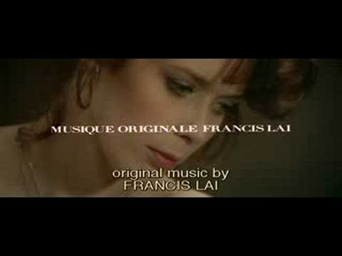 Emmanuelle 2 - International Trailer video