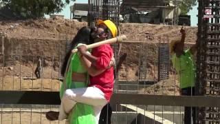 Sexi mahinwa@ virendr kumar nauli jaunpur
