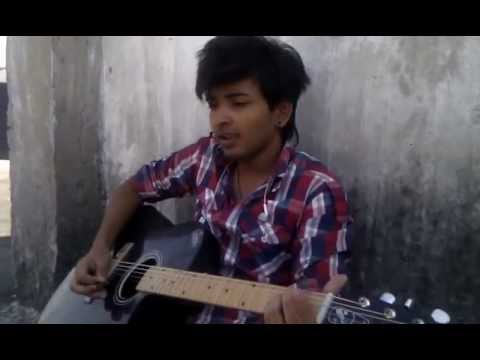 Sanu Ek Pal Chain By Zubin video