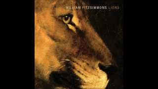 William Fitzsimmons - Fortune
