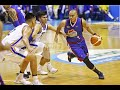 Paul Lee, Magnolia have last laugh as Ravena's 31 points for NLEX goes for naught MP3