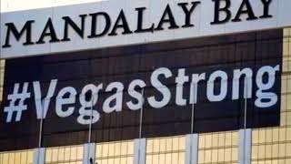 """Steve paddock had his bank account closed for """"suspicion of terrorism"""" Pryor to the Vegas shooting"""