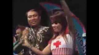 download lagu Sagita -siapa Yang Punya - Eni Sagita gratis