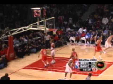 basketball   nba & high school slam dunk contest