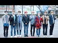 [WD영상] NCT U 3월 2일 뮤직뱅크 919회 출근길