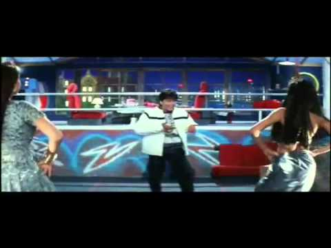 BEST of INDIAN BOLLYWOOD FEMALES BOOBS HIPS ASS Song &amp; Dance 2000 2010