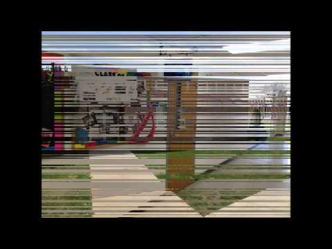 Colby Community College Video 1