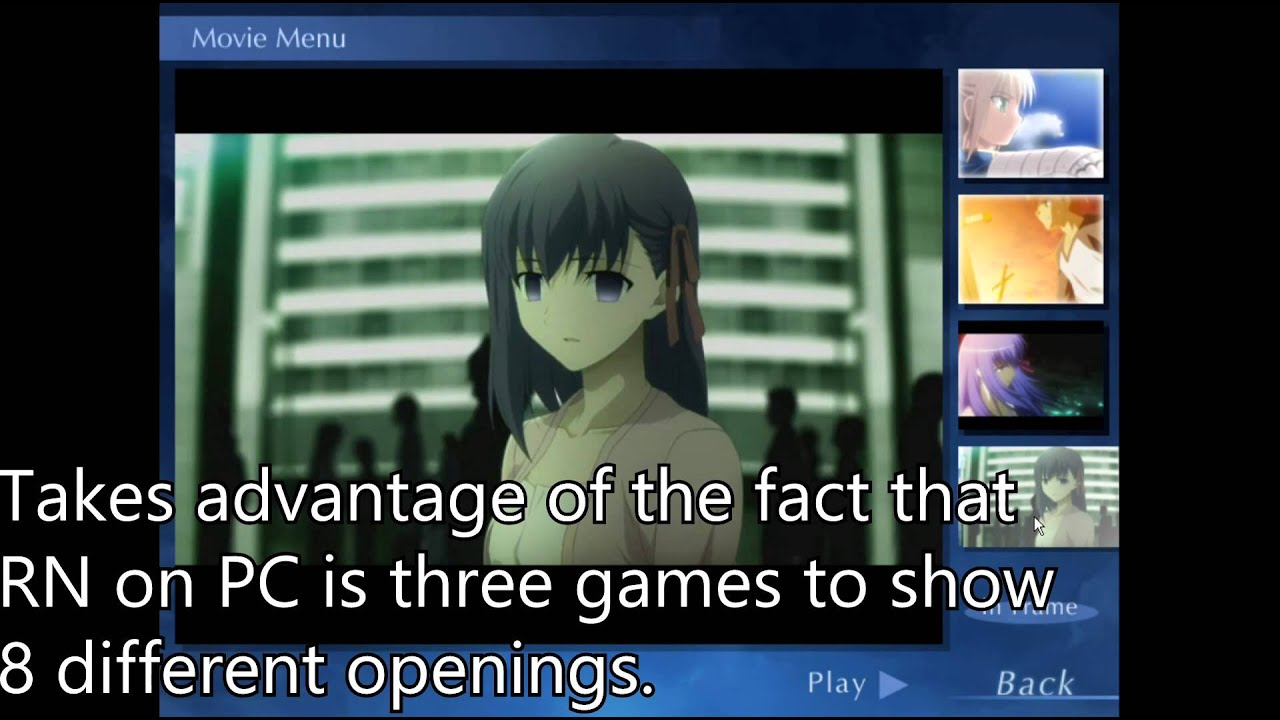 how can i download fate for dolphin git download