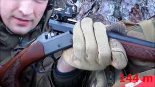 Langholdsfilmen blog 69: Haenel Jaeger 9