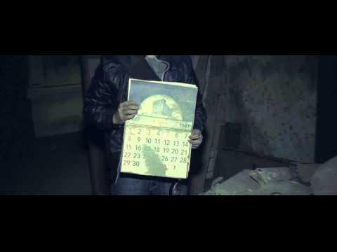 Secreto Matusita Trailer 2