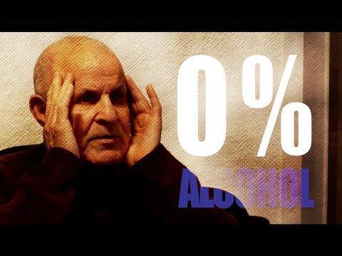 0% ALCOHOL - AFL 26