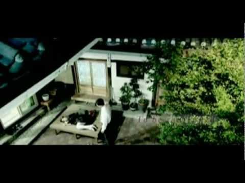 คู่รักพลิกล็อก - A Fool's Love (OST)wmv