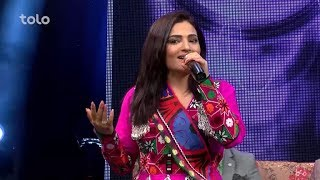 Helal Eid Concert - Episode 1 - 2017 - Eid Feter