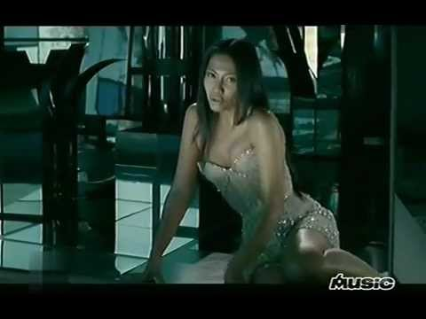 Anggun - Une Femme