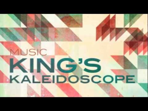 Download  Kings Kaleidoscope - Come Thou Fount Gratis, download lagu terbaru