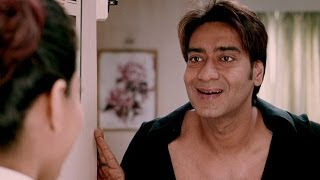 download lagu Ajay Devgn The Biggest Flirt  U Me Aur gratis