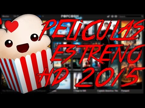 Ver Películas Estrenos & Series Online HD GRATIS!! 2015 | Mejor Que Netflix!!