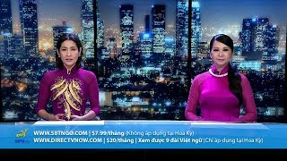 Tin Việt Nam | 28/03/2019 | Tin Tức SBTN | www.sbtn.tv | www.sbtngo.com