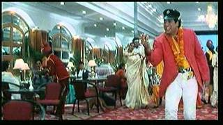 Its Happens only  In India [Full Song] Pardesi Babu