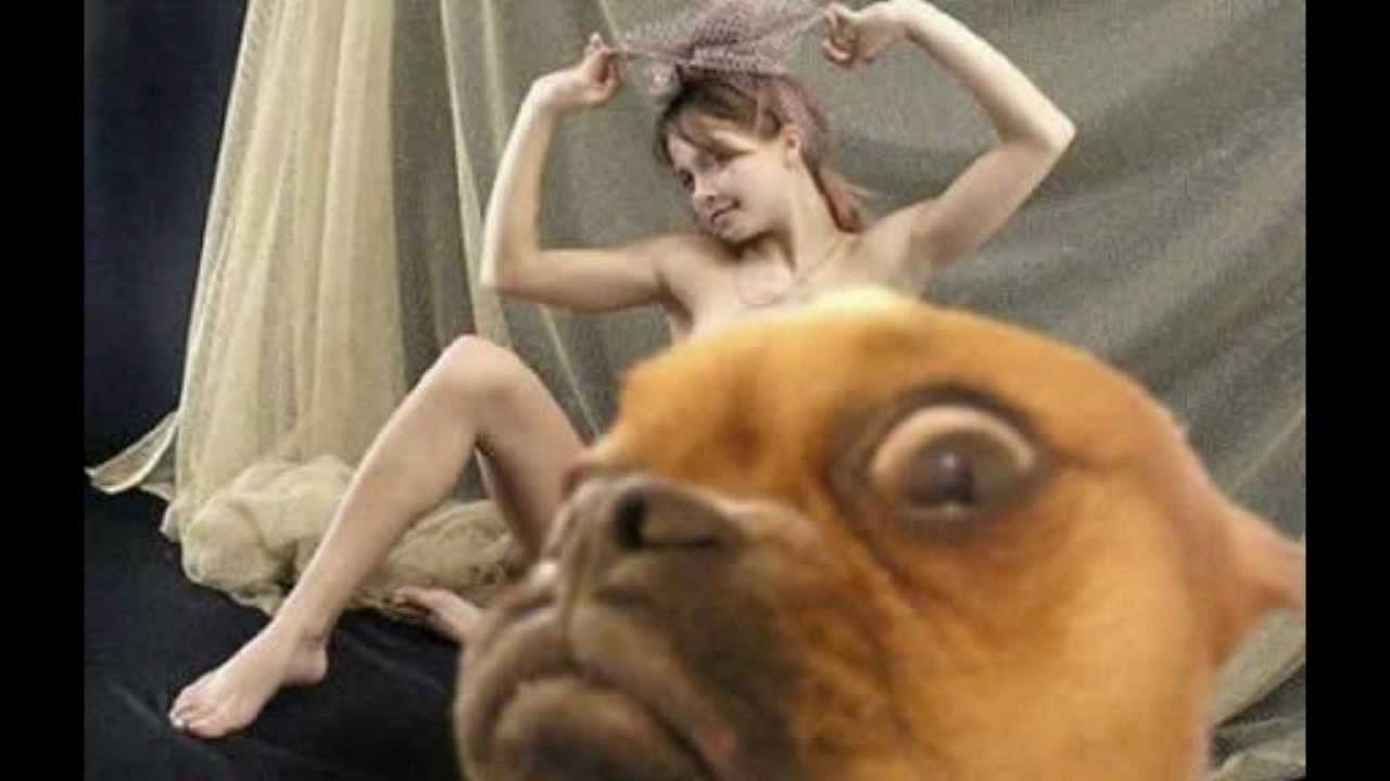 Nackt photo mating erotic pics