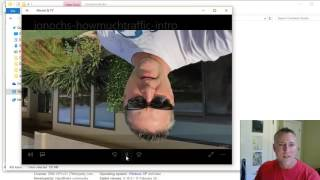 How To Rotate A Video That Is Upside Down (Best Way)