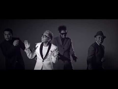 download lagu [musicclip] T Five - Yang Terindah feat Rayi Putra Teaser gratis