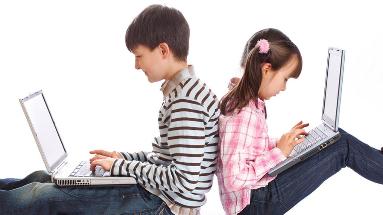 do kids have too much homework by jonathon hardcastle