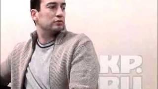 Актеры александр носик и андрей