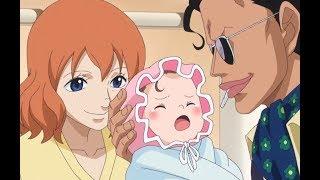 One Piece Replaces Naruto Shippuden As Favourite Anime