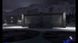 James bond nightfire walkthrough mission 2 part 1