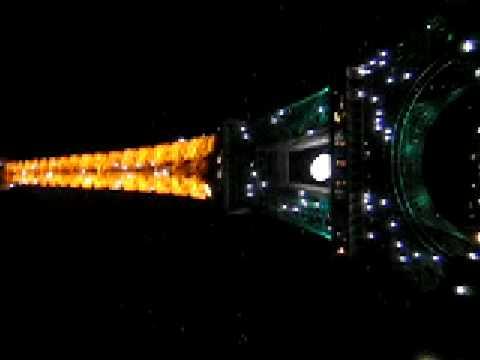 Parigi ottobre 2007 151