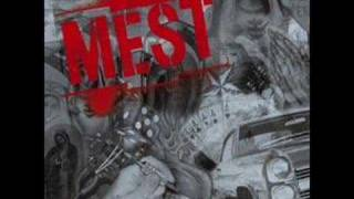 Watch Mest Return To Self Loathing video