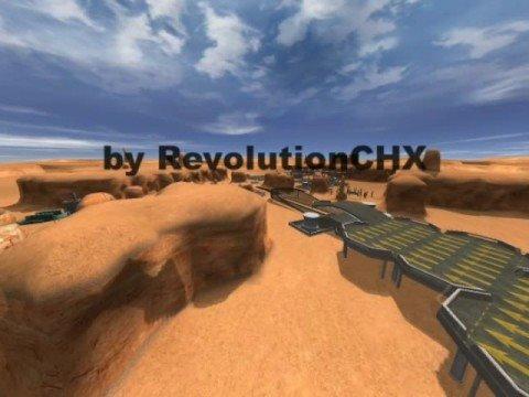 Trackmania - Press Forward - Vidéo 3