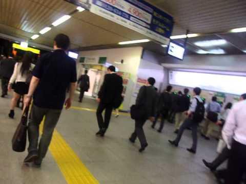 GEDC0043 2015.05.14 nikkei news paper in minani-urawa     AFNradioなど