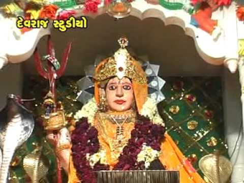 Koyaldi Bole - Top Gujarati Devotional
