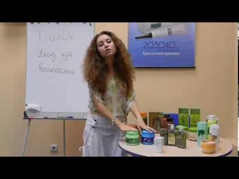 Как восстановить волосы после облысения женщине