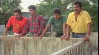2 Harihar Nagar - In Harihar Nagar full movie - 1  Malayalam movie (1990) - Mukesh, Siddique, Asokan, Jagadeesh