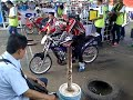 images Drag Bike Mega Champ Seri 2 Brigif 15 Kujang 05