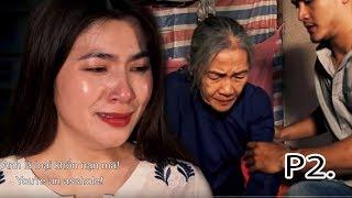 Con Gái HAM TIỀN Theo Trai Sỉ Nhục Mẹ Ruột  Và Cái Kết   | Phim Ngắn Yêu Xa P 2