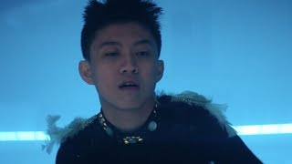 (4.86 MB) Rich Brian - Cold Mp3